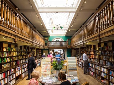 book lovers london 1902910494 19 magical bookshops every book lover must visit