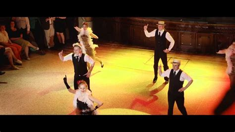 swing and the city swing and the city performance show reel youtube
