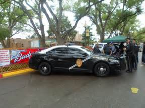 new mexico state cars new mexico state 2013 ford interceptor