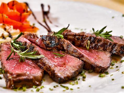 cucinare carne alla brace agriturismo dove mangiare grigliata di carne alla brace