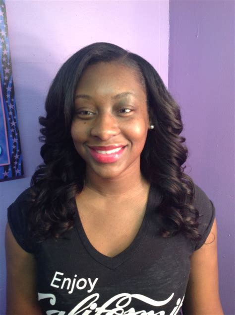 best sewins chicago 43 best ms judith sew ins of chicago sew in weaves salon