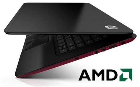 Laptop Acer Yang Tipis laptop tipis layar sentuh harga terjangkau dari ultrathin
