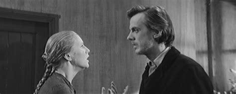 cine rusia crimen y castigo lex nam dive 171 crimen y castigo 187 en el cine 1970