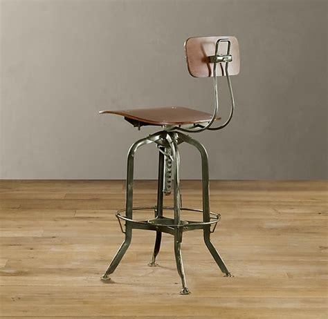Restoration Hardware Bistro Chair Restoration Hardware Bistro Chair Restoration Hardware Madeleine Side Chair Decor Look Alikes