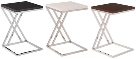 discount designer end tables designer end table