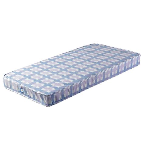 bed street olympus small single mattress mattresses