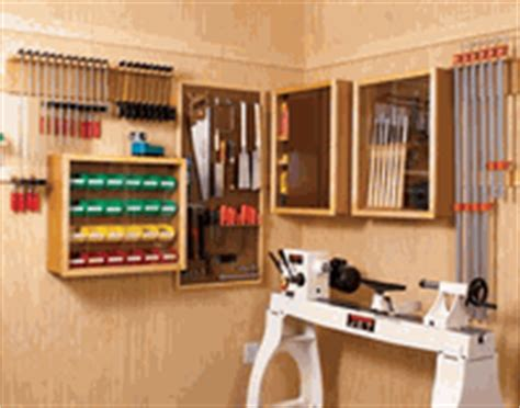 Woodshop Storage Ideas Pdf Woodworking