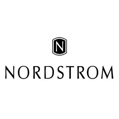 Nordstrom Gift Card Promotion - nordstrom rack website nordstrom coupons promo codes november 2015 150 nordstroms
