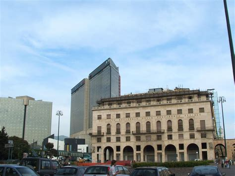 inps sede genova inps conclusa ristrutturazione si torna in piazza della