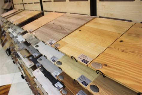 pavimenti in legno trento pavimenti in legno a trento