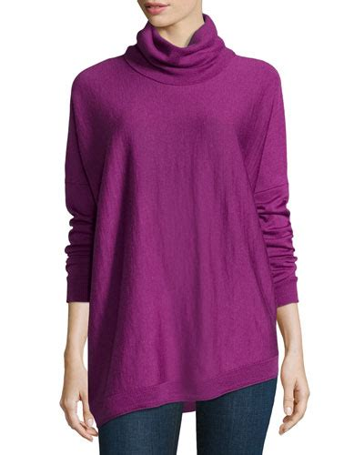 tops sweaters sleeve tunics at neiman