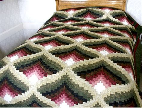 quilt pattern light in the valley amish light in the valley quilt pattern light in the