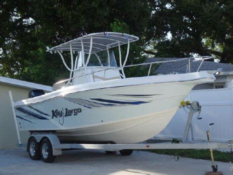 caravelle boats key largo page 1 of 4 caravelle boats for sale boattrader