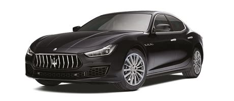 Brand New Maserati by Brand New Maserati Cars For Sale In The Uk In 2018 19 Jct600
