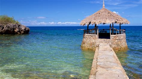 cebu island vacations 2017 package save up to 603