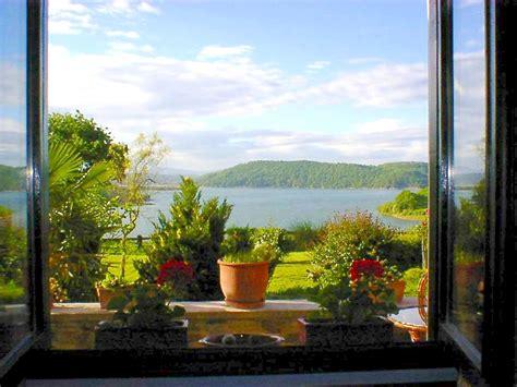 imagenes de jardines en ventanas recopilaci 243 n la ventana