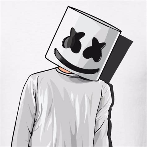 marshmello alone marshmello alone on twitter quot только что настроил свой