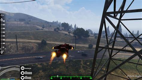 mod gta 5 flying gta v meets iron man gta 5 cheats