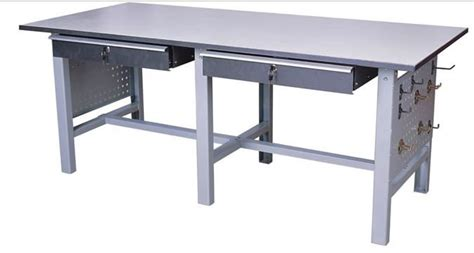 shop benches for sale metal work bench treenovation