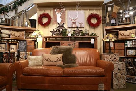 17 best images about l l bean home store on