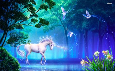 wallpaper hd unicorn free unicorn wallpapers wallpaper cave