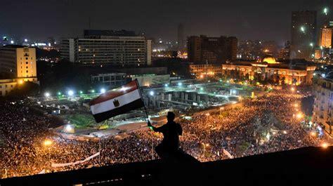 l egypte d aujourd hui trois regards d anti morsi sur l egypte d aujourd hui