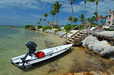 skiff boat accessories solo skiff soloskiff kayak fishing pinterest