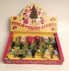 pifco lights nostalgia for x on avon vintage avon and