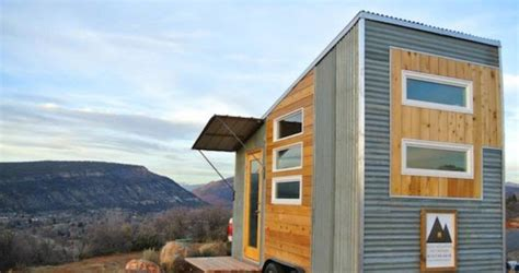 tiny house builders in california tiny homes in california san diego by usmodular inc
