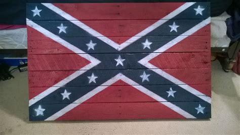 confederate flag home decor rebel flag home decor 28 images confederate flag