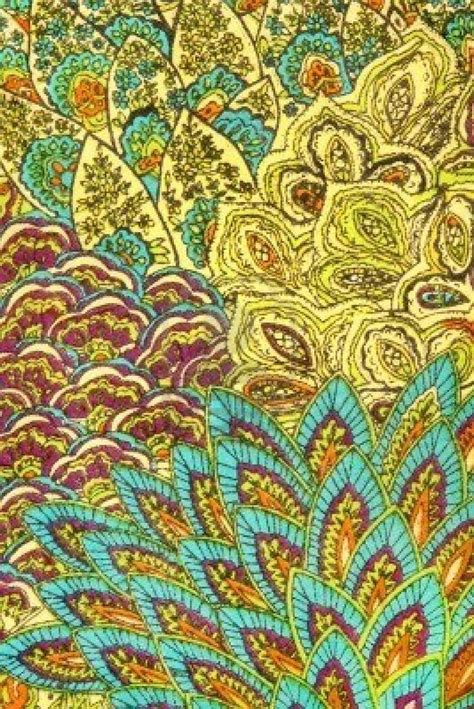 Indian Pattern Fabric | indian textile patterns google search india research