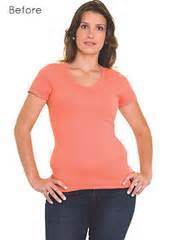 Korset Perut Rubber Slimming Sculpting Clothes 2 esbelt ipanema slimming corset in stock at uk tights