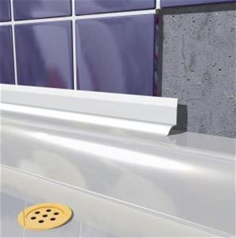 white bath seal ssp180 01 co uk diy