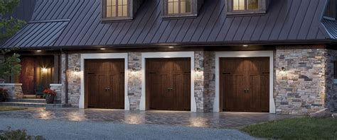 global overhead doors global overhead doors home globaloverheaddoor gallery