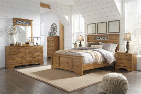 Bittersweet Bedroom by Bittersweet 6 Pc Bedroom Dresser Mirror Chest