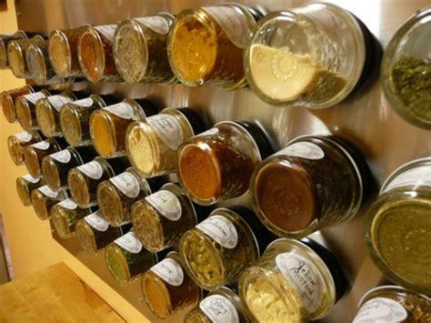 Iman Home Decor by 10 Handige Tips Voor Het Opbergen Van Gedroogde Kruiden