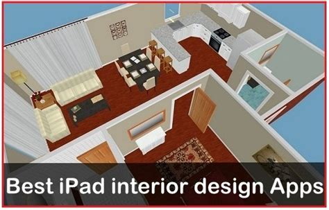 best interior design apps plan your home