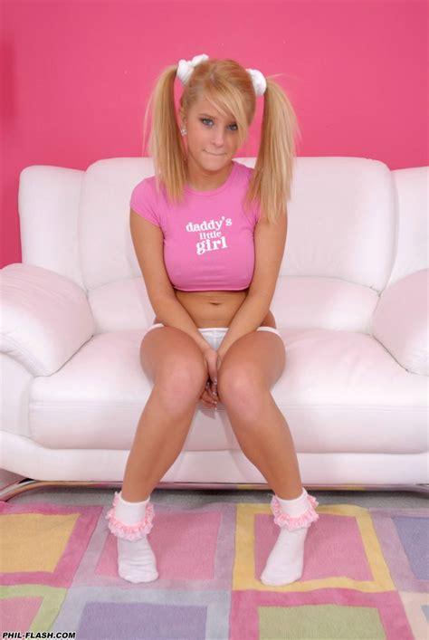little teen spread socks little teen spread socks news on twitter quot when girls