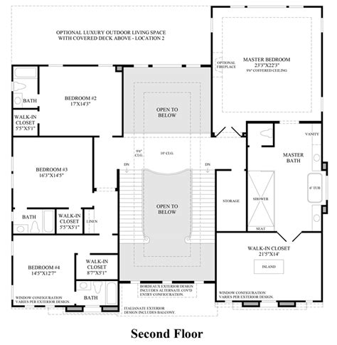 live oak homes floor plans thefloors co ponderosa floor plan live oak homes carpet review