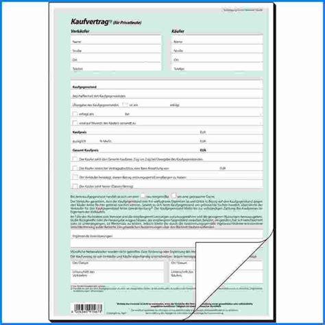 vordruck kaufvertrag garten kaufvertrag vordruck invitation templated muster