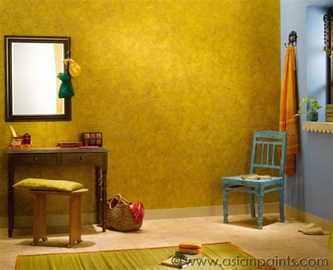 asian paints play royale play for living room interiors house colors