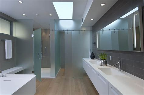 hollywood bathroom world of architecture impressive modern home in hollywood