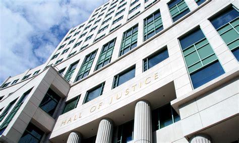 District Attorney San Diego Search San Diego District Attorney Brainshine