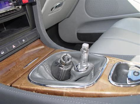 Jaguar X Type Shift Knob by Manual Shift Knob Jaguar Forums Jaguar Enthusiasts Forum