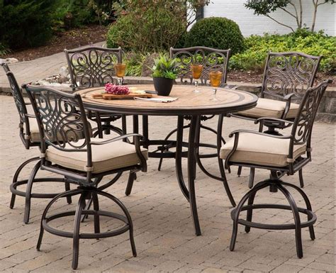 hanamint outdoor furniture clearance 100 hanamint patio furniture icontrall for 100