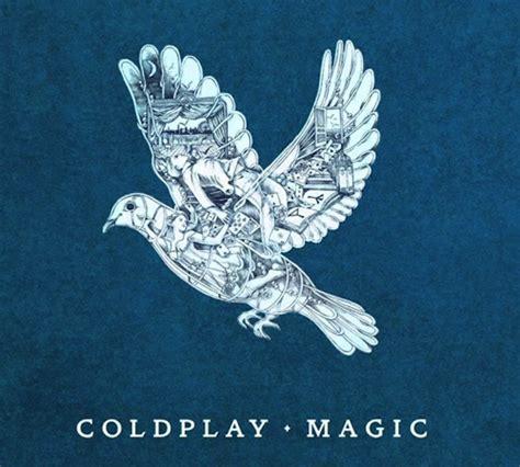 midnight coldplay testo ghost stories il nuovo album dei coldplay musickr