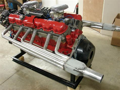 702 gmc v12 gmc 702 v12 engine gmc free engine image for user manual