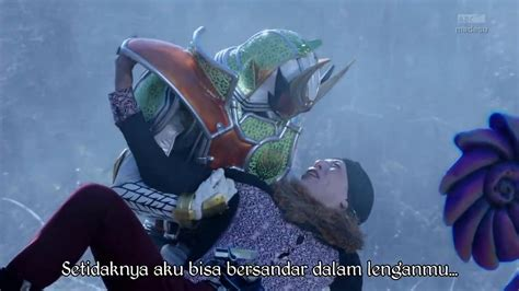 mengejar angin film action indonesia full hd david the decade gallery april 2014