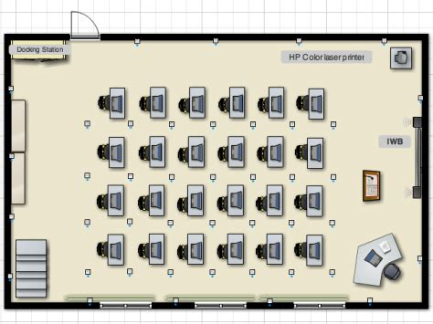 classroom layout for high school purple pride classroom for the future
