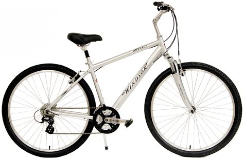 comfort bicycles comfortable bikes for men 28 images silver volvoab